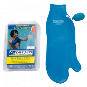 dry-pro-arm-removebg-preview